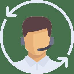 customer-service-min