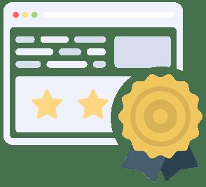 rating-min